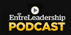 EntreLeadership-Podcast