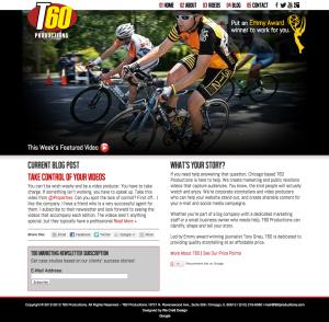 T60 website